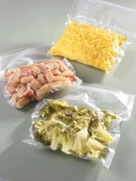 Filme Ultra Therm Alimentos