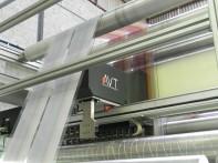 2 Inspecao De Impressao Em Linha E Controle Automatico De Registro